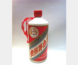 中国酒・その他リキュール