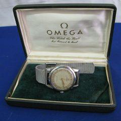 1809時計 (2)