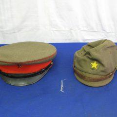 1810軍装品 (5)