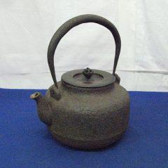 1812鉄瓶