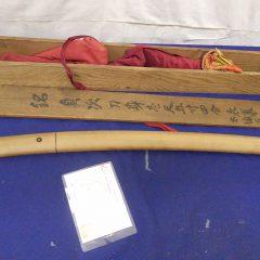 1812刀剣 (2)