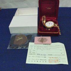 1812懐中時計 (2)