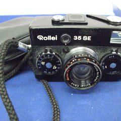 1812カメラ (2)