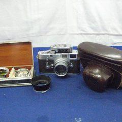 1812カメラ (1)