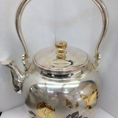 茶道具 (5)