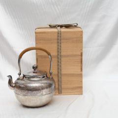 茶道具 (11)