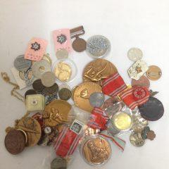 記念硬貨 メダル (5)
