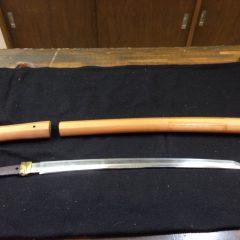 刀剣 刀装具 (5)