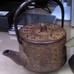 茶道具 (2)