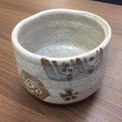 茶道具 (9)