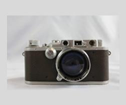 Leica ライカ D.R.P.Ernst Leitz