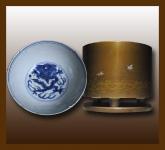 大皿・火鉢
