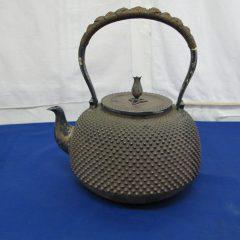 1905光南銀瓶
