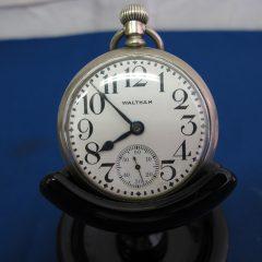 1907懐中時計 ブ(2)
