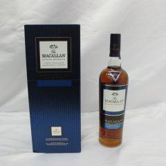 1912マッカラン古酒