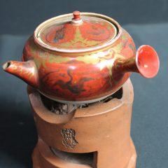 茶道具 (23)