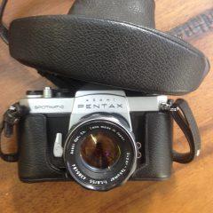 カメラ (3)